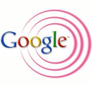 Google пытается бороться с копипастом