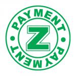 Междоусобицы систем электронных денег