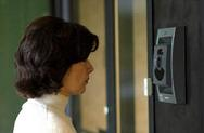 Google внедряет биометрическую идентификацию по голосу