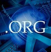 Домены в зоне ORG дорожают
