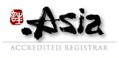 Первый аукцион стартовал в доменной зоне ASIA