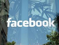 Microsoft хочет купить Facebook
