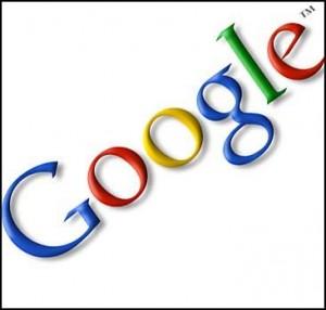 Какие изменения алгоритма Google произошли в Январе?