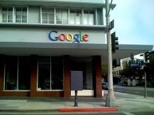 Бренд Google оценивают в 100 миллиардов долларов