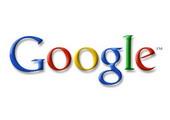 Google уменьшает доход домейнеров