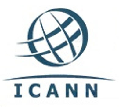 Корпорация ICANN готовится к изменениям в мире доменных имен