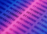 индексации новых сайтов