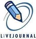 10 лет исполнилось Живому Журналу  livejournal.com