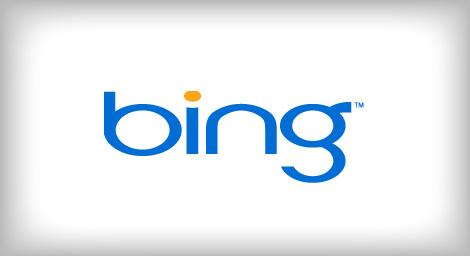 Bing является 13-м наиболее посещаемым сайтом Интернета
