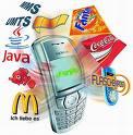 Мобильная реклама продолжает динамично развиваться