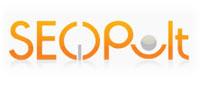 Бесплатный онлайн семинар Димок и реальные способы монетизации блогов