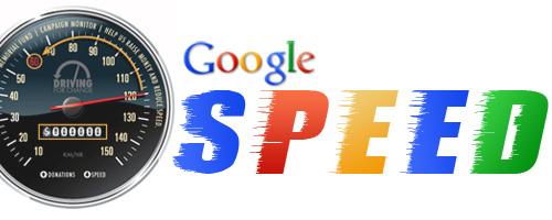 Стоит ли уделять внимание скорости загрузки сайта?