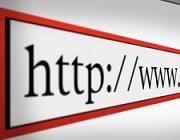 Как узнать стоимость домена во время кризиса на рынке доменов?