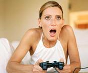 Реклама в видеоиграх бесполезна