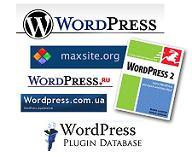 Новый сервис от The Pirate Bay - хостинг для блогов на базе WordPress